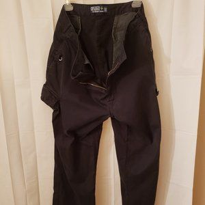 Polo by Ralph Lauren Cargo Pants for MEN